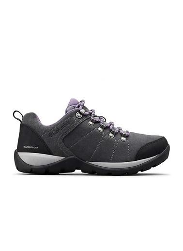 Columbia Sneakers Siyah